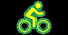 BikeWebPIc.png