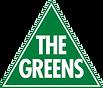 greens-logo.png