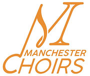 Manchest Choirs logo copy.jpg