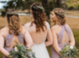 bride and bridesmaids72.png