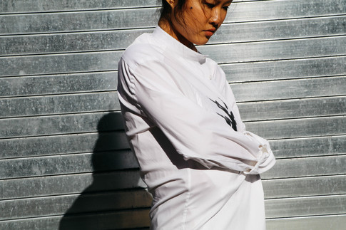 Theresa Yang1.jpg