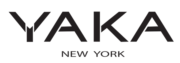 YAKA-ny-logo-final-black.png