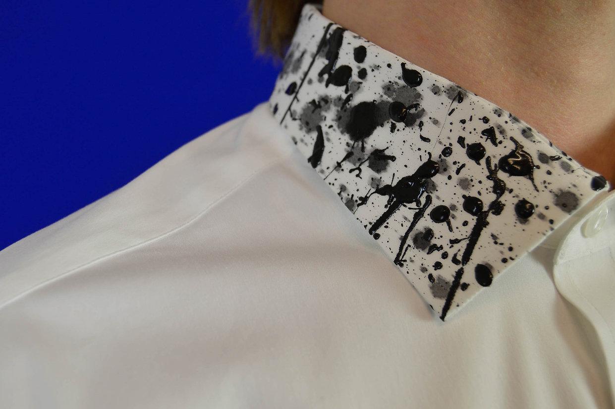 Magritte-white-w-whitesplashcollar-zoom-