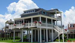 Cheryl's House