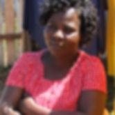 Box 6-Kenyan partners_edited.jpg