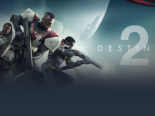 Destiny 2 on PC: 4K launch trailer, when it goes live, and how to pre-order