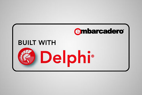 DELPHI Capture Manager SDK