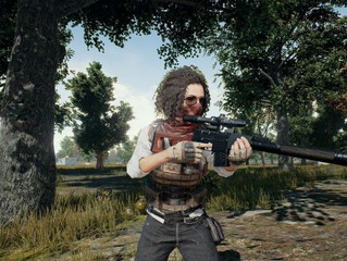PlayerUnknown's Battlegrounds system requirements: what you need for 60 fps