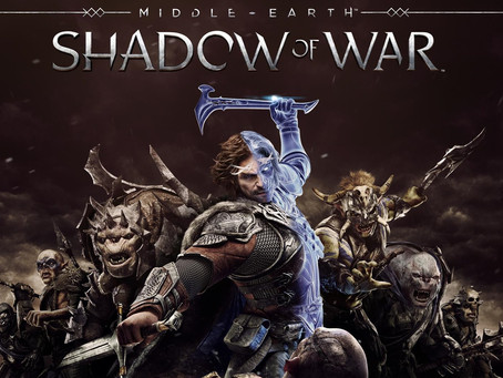 AMD's Vega beats Nvidia's GTX 1080 by up to 21% in Shadow of War at 4K