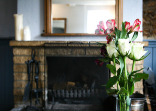 fireplace_edited.jpg