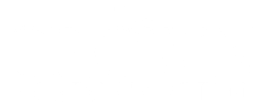 the crown logo white.png