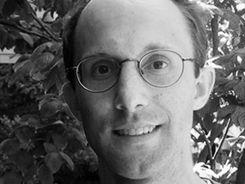 David Lubensky