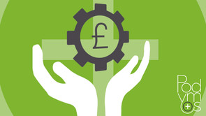 Medical Device Marketing: 5 top tips to expertly manage your agency's costs