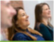 Podymos medical device marketing team.jpg