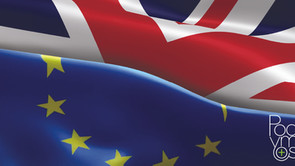 How does the EU MDR affect medical device advertising and promotion in Europe and the UK?