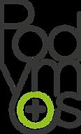 Podymos-Logo.png