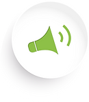 Medical device produce messaging icon.png
