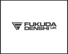 Fukuda%20Denshi%20UK_edited.png