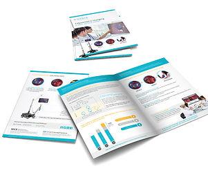 Dysis-brochure-sales-aid.jpg