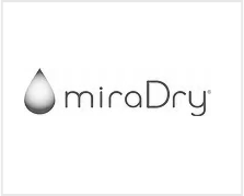 miraDry logo.png