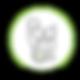 Podymos medical device marketing logo.png