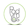 Podymos medical device marketing logo.png