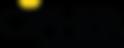 CIPHER_logo.png