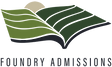 Foundry-logo.png