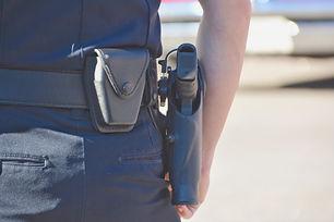 police-5F24ZE9.jpg