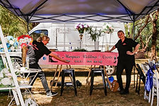 SE Marquees, Weddings & Events