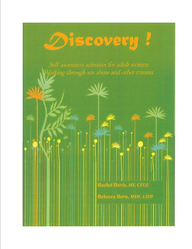 cover for discovery.jpg
