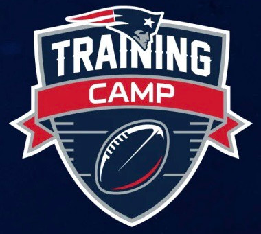 Patriots Training Camp Preview