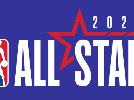 NBA All Star Game Preview