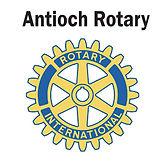 AntiochRotary_Logo_withText.jpg