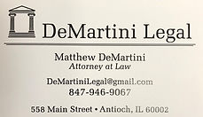 DeMartini Legal Logo.jpg