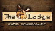 the-lodge-logo.jpg