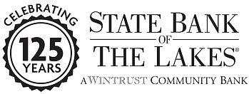 SBOTL Logo.jpg