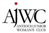 AJWC_Logo.jpg