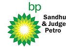 BP_Logo_withText.jpg