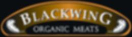 BW Organic Meats Label[7219].jpg