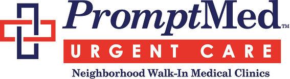 PromptMed Logo.jpg
