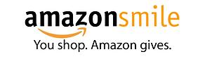 Amazon Smile image.png
