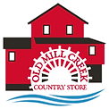 Old Mill Creek Logo.png