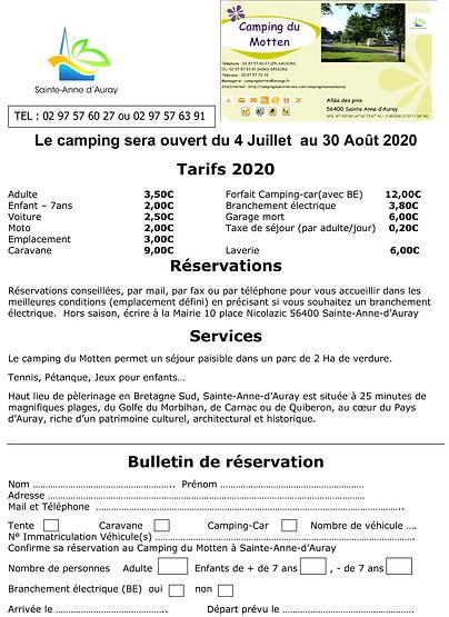 réservation_2020.jpg