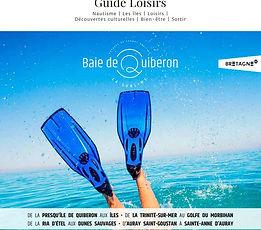 guide loisirs aqta 2019.JPG