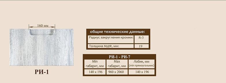 РИ1.jpg
