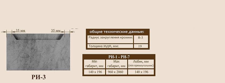 РИ3.jpg