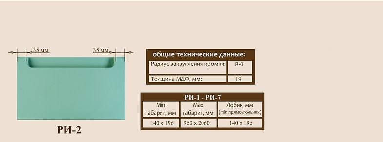 РИ2.jpg