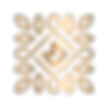 lente logo png s.png