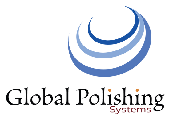 Global Polishing Systems_Logo.png